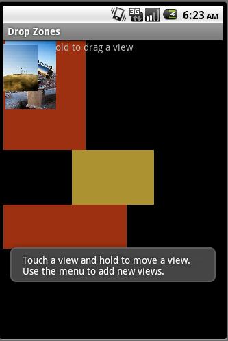 Computer giochi bluetooth sul video youtube
