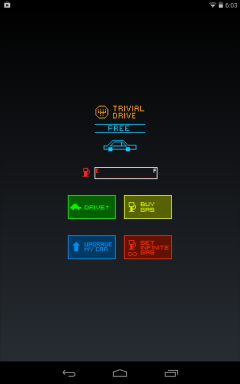 trivial_drive_01