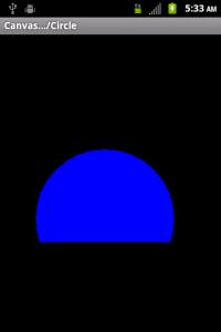 zoom-pan-05