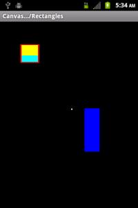 zoom-pan-06