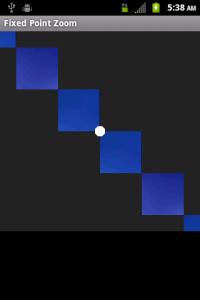 zoom-pan-14