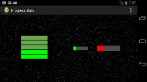 galaxy-nexus-2