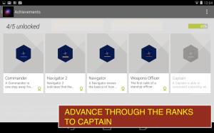 05 - advance-through-the-ranks