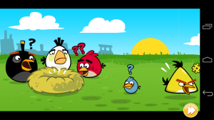 angry-birds-eggs-gone
