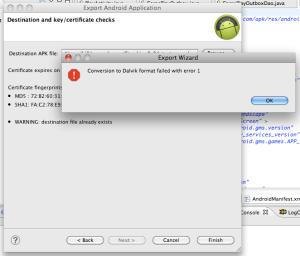 export-app-error-code-1
