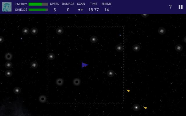 starship-play-n7-140619