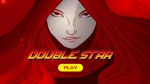 double_star_play_red