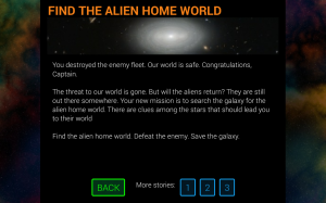 ds-story-find-the-alien-world