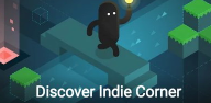 Indie Corner on Google Play
